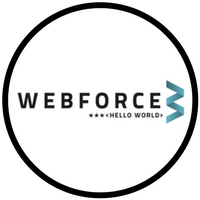 Web Force 3